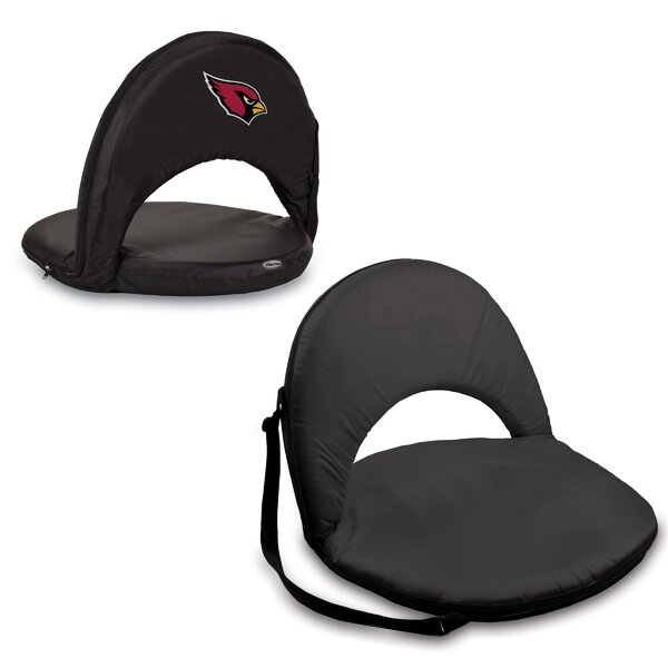Digital Print Oniva Reclining Folding Stadium Seat by ONIVA™