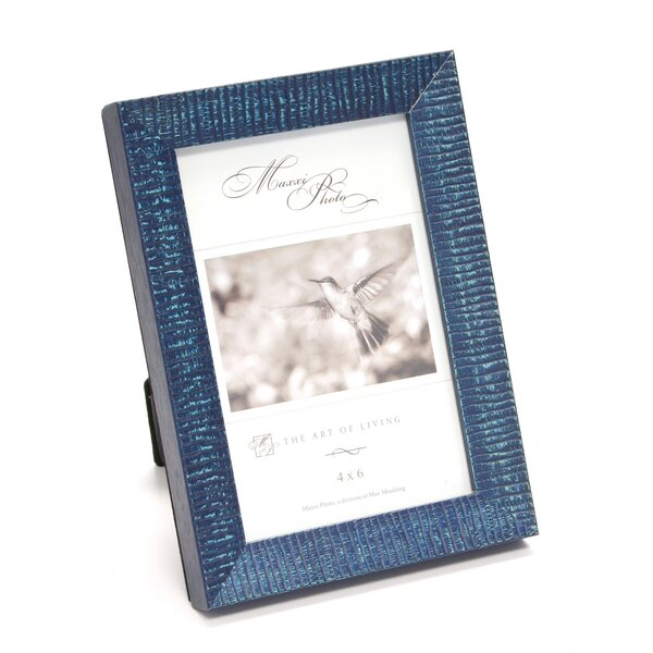 Raglin Picture Frame by Bloomsbury Market