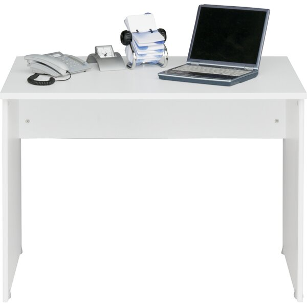 Walther Writing Desk by Latitude Run
