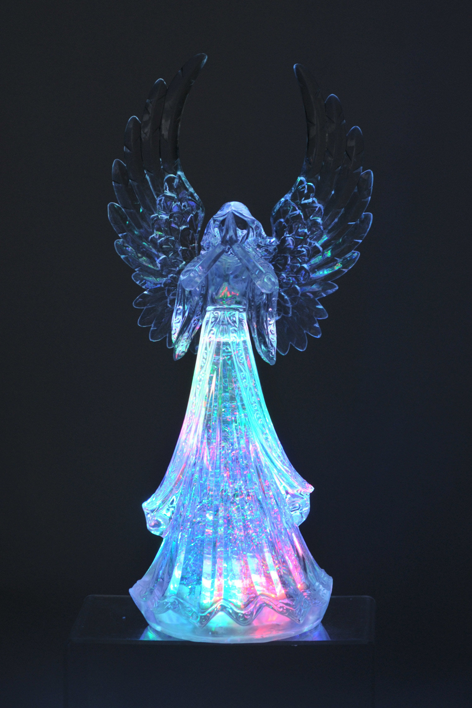 Schilder Tafeln Mobel Wohnen Sparkle Crystal Art Pictures Home Decor Friends Are Angels No Picture Mc Mgmt Com