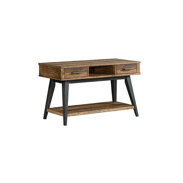 Harlem Console Table By Union Rustic