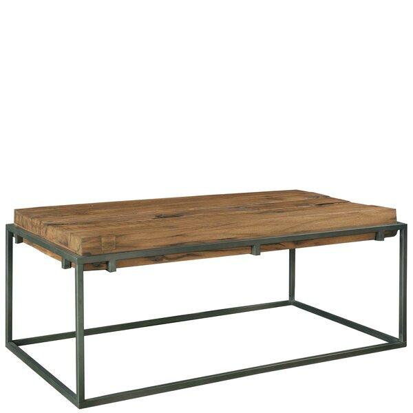 Byram Shishaldin Frame Coffee Table By Foundry Select