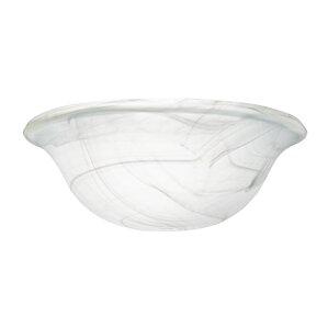 Glass Light U0026 Lamp Shades Youu0027ll Love | Wayfair