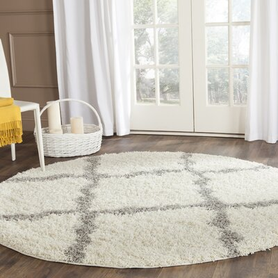 Round Rugs You Ll Love Wayfair Ca