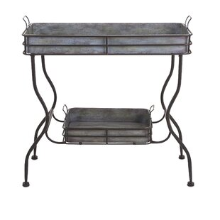 Shopping for Williston End Table ByAugust Grove