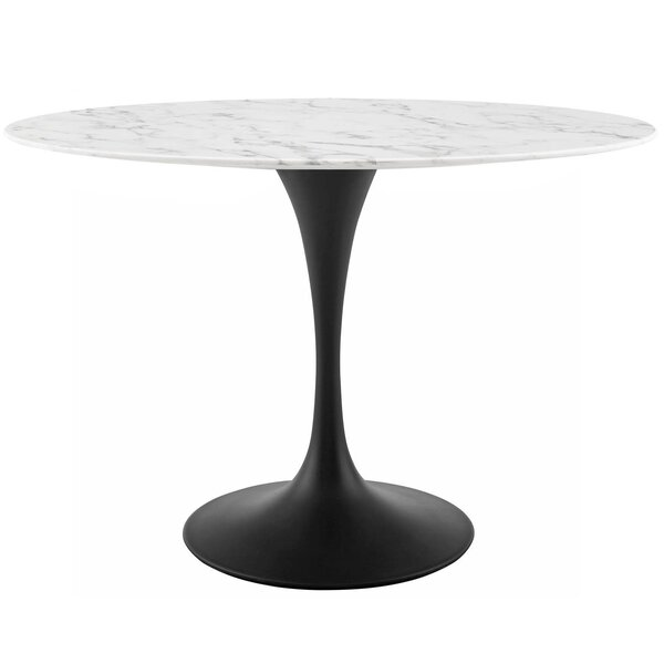 Hesson Dining Table by George Oliver George Oliver
