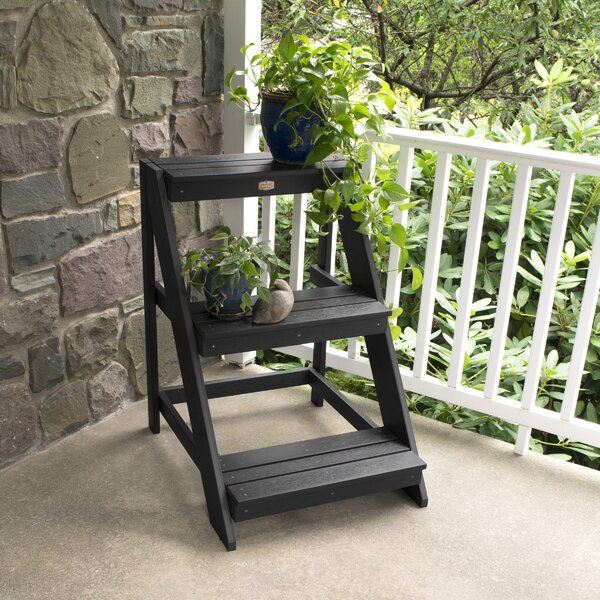 Phat Tommy Plant Stand by Buyers Choice| @ $360.00