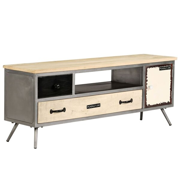 Encinal TV Stand For TVs Up To 48