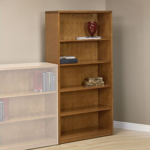 Lemasters Standard Bookcase By Darby Home Co Sale