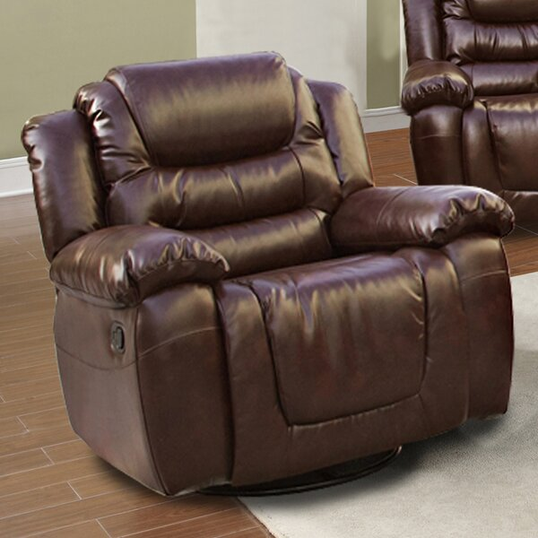 Ottawa Recliner by Beverly Fine Furniture