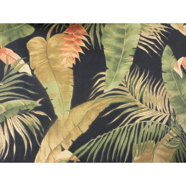 Regatta'' Loveseat by Spice Islands Wicker
