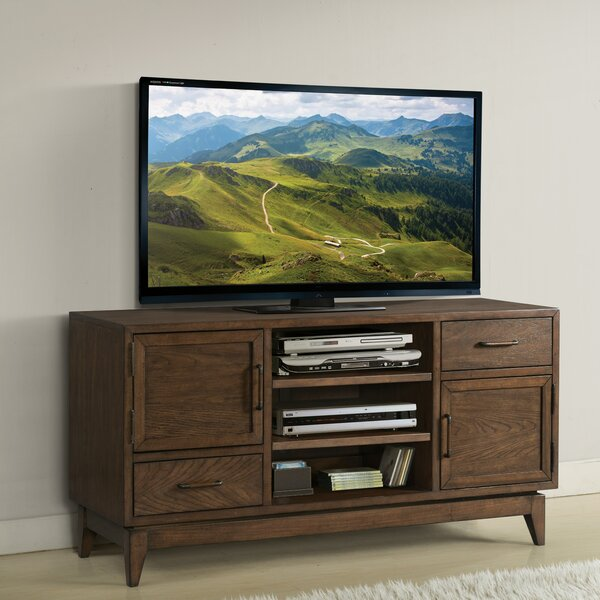 Bangor TV Stand For TVs Up To 60