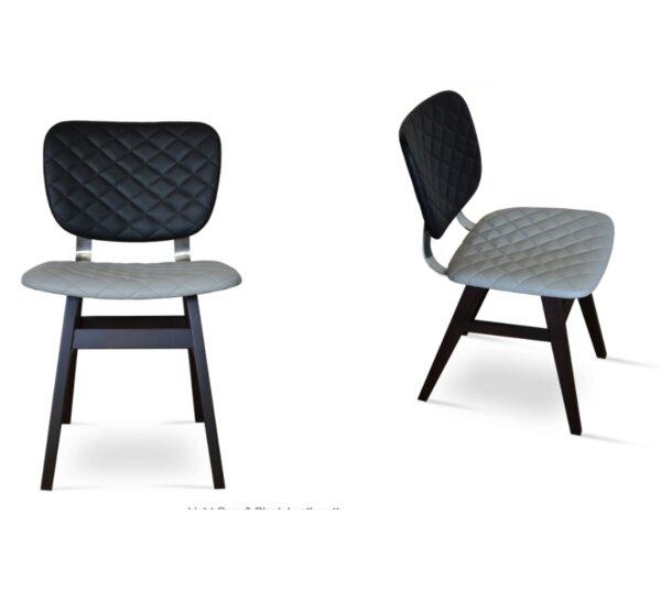 Hazal Chair by sohoConcept