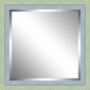 Bathroom/Vanity Mirror ByAshton Wall Décor LLC