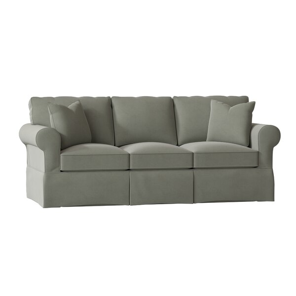 Buy Online Quality Thames Sofa by Darby Home Co by Darby Home Co