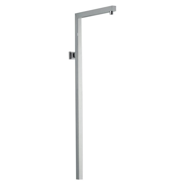 Shower Column by Remer by Nameek's