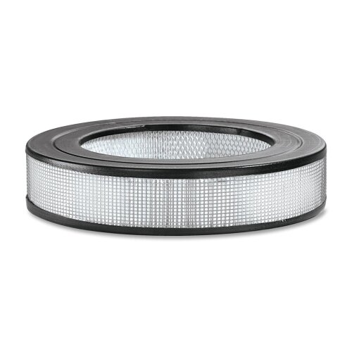 Round Hepa Replacement Air Filter by Honeywell