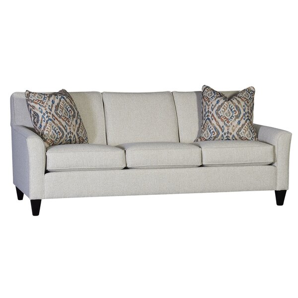 Find Out The Latest Varga Sofa New Seasonal Sales are Here! 65% Off