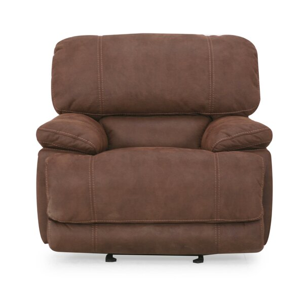 Rankin Power Recliner by Red Barrel Studio