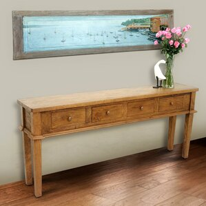 Allendale Console Table by..