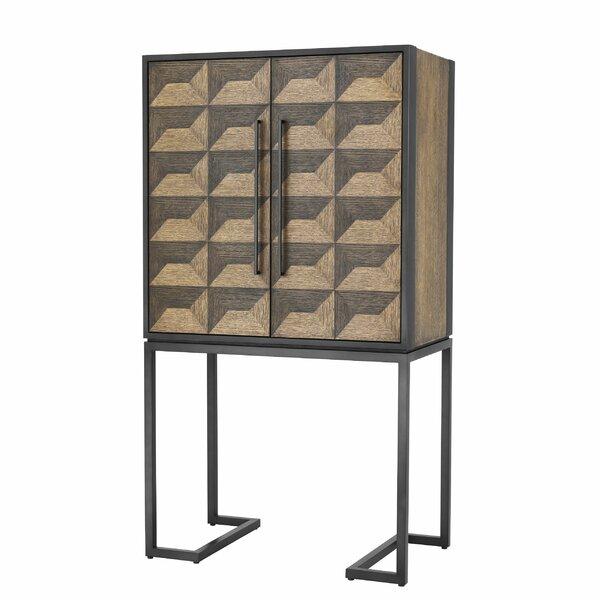 Bar Cabinet By Eichholtz