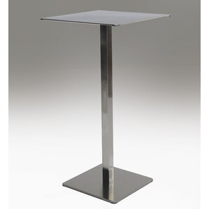 Statum Bar Table by Mobital