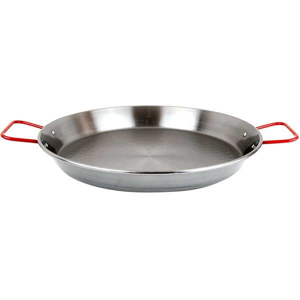 Paella Pan by Magefesa