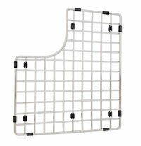 15 x 13 Right Bowl Sink Grid by Blanco