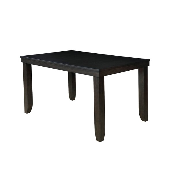 Rayan Pub Table by Charlton Home