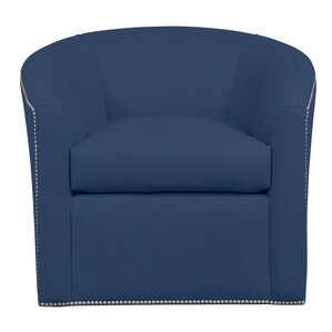 Compare Harper Barrel Chair by Duralee Finds