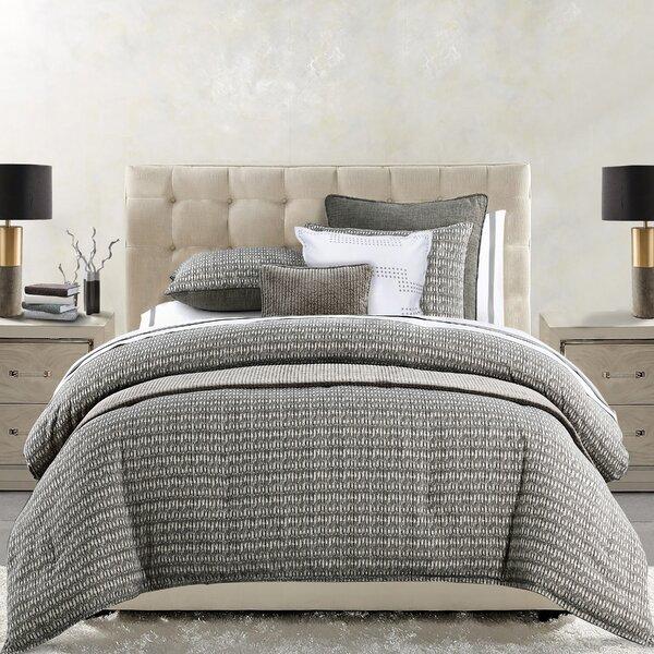 Bourbonnais Comforter Set