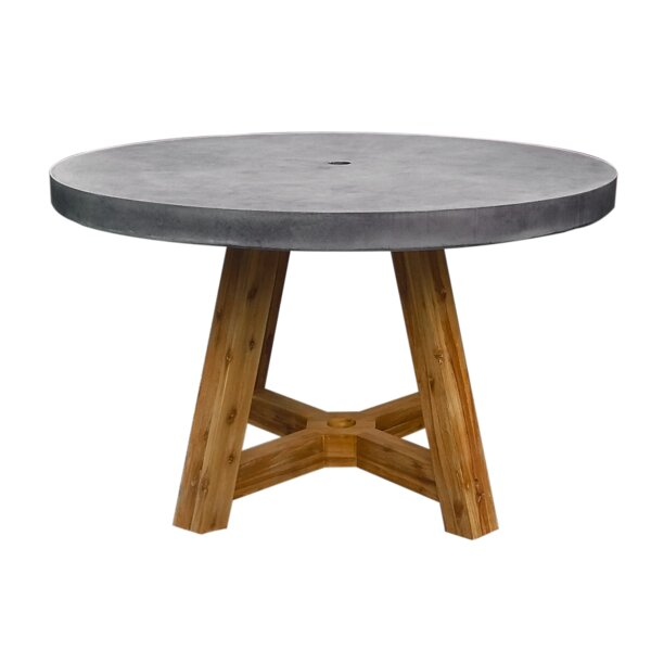 Colegrove Dining Table by Foundry Select