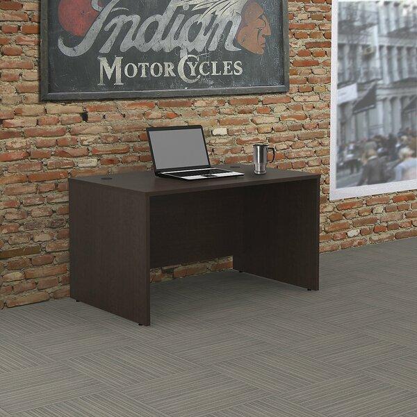 Series C Office Desk