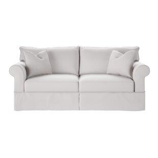 Felicity Sleeper Sofa
