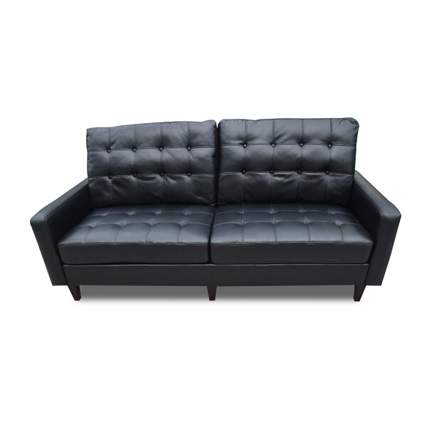 Cascio Sofa by Red Barrel Studio