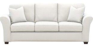 Plourde Sofa