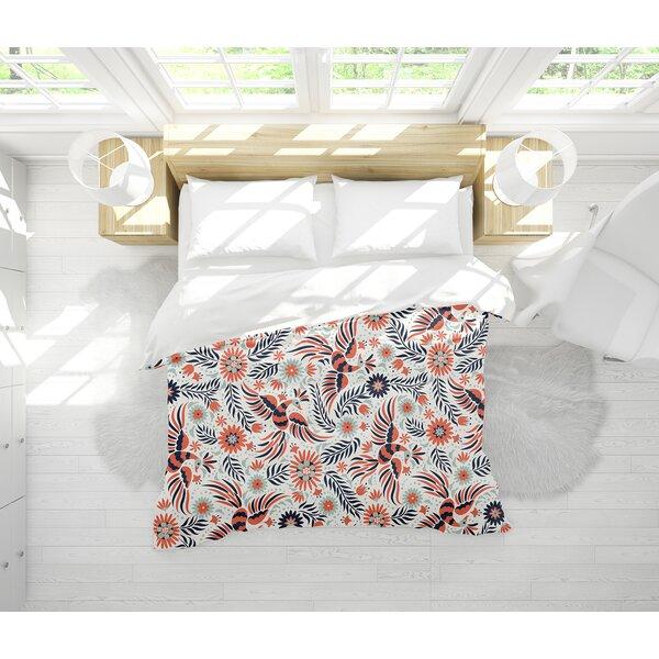 Belleair Lightweight Comforter
