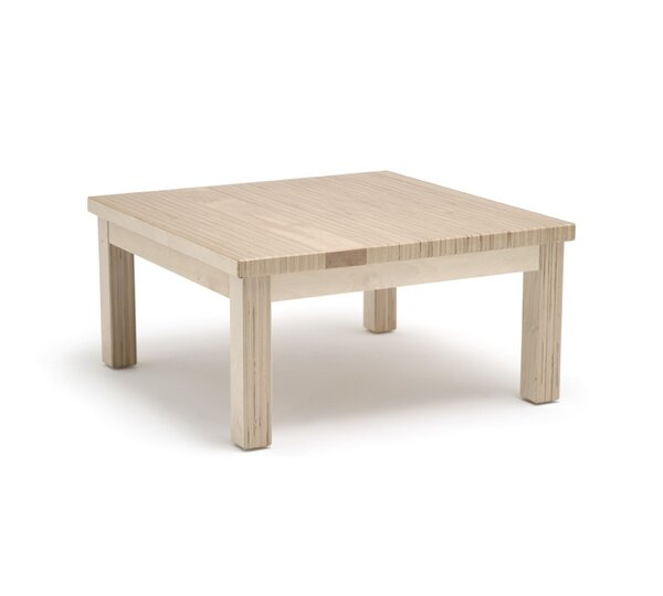 Narrative Coffee Table by Context Furniture