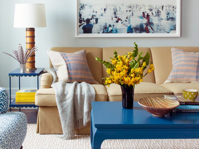 English Sofa | Sofa Styles For Every Space | Wayfairu0027s Ideas U0026 Advice