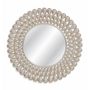 House of Hampton Wall Mirror