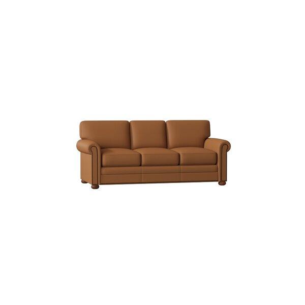 Savannah Genuine Leather 82