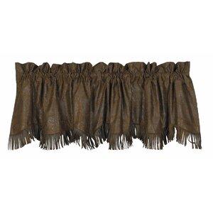 Myles Leather 84