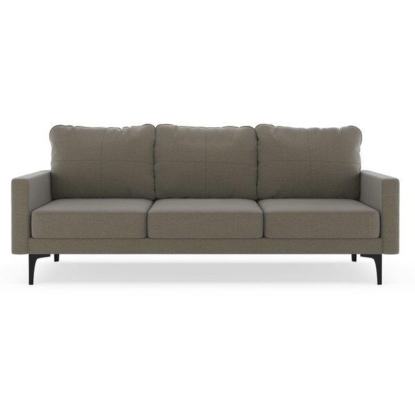 Review Woodsburgh Sofa