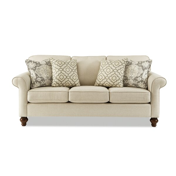 Top Recommend Content Sofa Get The Deal! 30% Off
