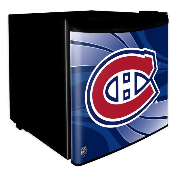 1.6 cu. ft. Upright Freezer by Boelter Brands