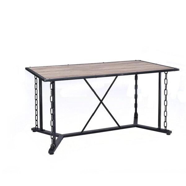 Caitlynn Dining Table W002158851
