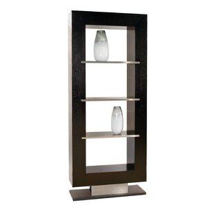 Mia Standard Bookcase