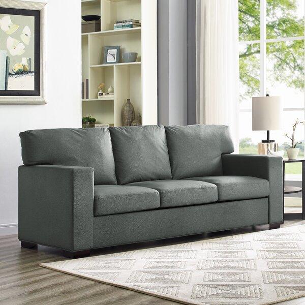 Clitheroe Sofa by Ebern Designs
