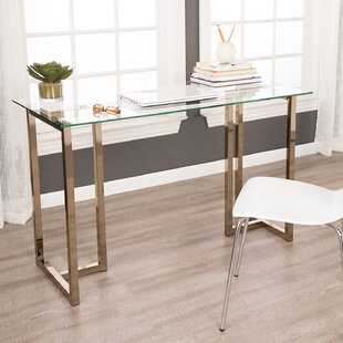 Leddy Writing Desk