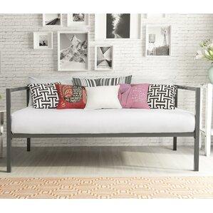 landen daybed frame